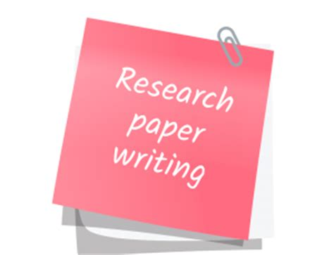 Content of an essay introduction in a research paper