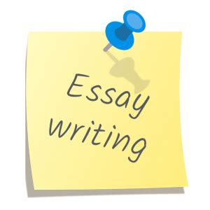 How To Write an Essay Introduction: Structure, Tips EssayPro